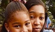 В США от коронавируса умерла 9-летняя девочка, которая ничем не болела