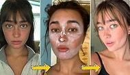 Внимание, не пытайтесь повторить дома: популярные в TikTok бьюти-тренды, которые не рекомендуют дерматологи