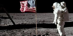 Марк Армстронг, сын человека, который первым вступил на Луну, заявил, что его отец верил в инопланетян