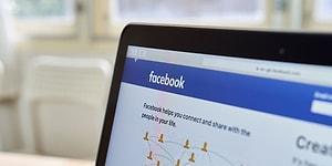 Как и Google, Facebook продлил удаленную рабочую систему до 2021 года