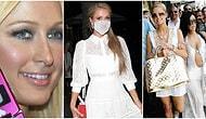Tikilerin İdolü Olmak Kolay Değil: Bir Dönemin En Ünlü Stil İkonu Olan Paris Hilton'un Akıllardan Çıkmayan 13 Kombini
