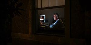 Около миллиона человек, которые вынуждены работать из дома во время карантина,  начали использовать приложения и сайты, создающие шум офиса