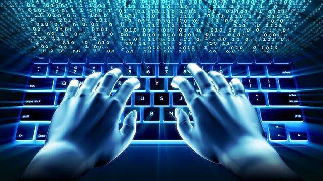 7/24 iş yapanlar için internet önemli…