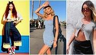 Z Kuşağı Çocukluğuna Dönüyor: 2000'li Yıllarda Çok Moda Olup Bugünlerde Bir Kez Daha Karşımıza Çıkan 14 Trend