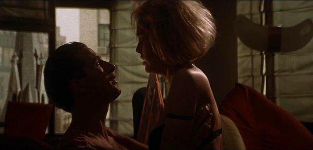 17. Sliver (1993)