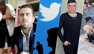 En Büyük Adalet Sarayı Twitter: Son 1 Yılda Sosyal Medyada Tepkilerin Ardından Gündeme Gelen Olaylar