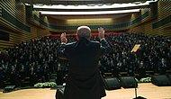 Açıklanacağı Saat Belli Oldu: Erdoğan'ın 'Müjdesi' Hakkında Neler Biliniyor?