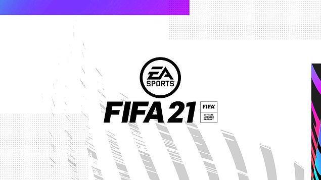 FIFA serisinin yapımcı şirketi Electronic Arts son dönemde oyun ile ilgili açıklamalarda bulunuyor ve oyuncuları daha fazla meraklandırıyor.