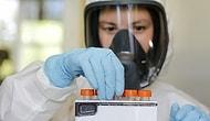 Индия запрашивает у России данные вакцины против коронавируса