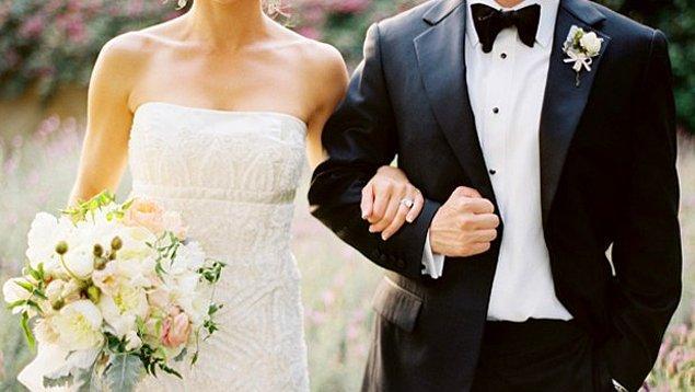 %78.7'si ise çocuklarının en uzak hissedilen parti taraftarıyla evlenmesine karşı çıkıyor. %73.7'si de iş yapmak istemiyor.