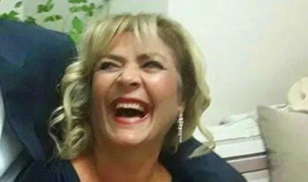 11. 'İstanbul Sözleşmesi Yaşatır' paylaşımı yapan kadının eşi tarafından katledilmesi...