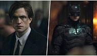 """Наконец-то вышел трейлер фильма «Бэтмен» с Робертом Паттинсоном в главной роли: что нас ждет в новом фильме, уж больно напоминающего """"Темного рыцаря""""?"""