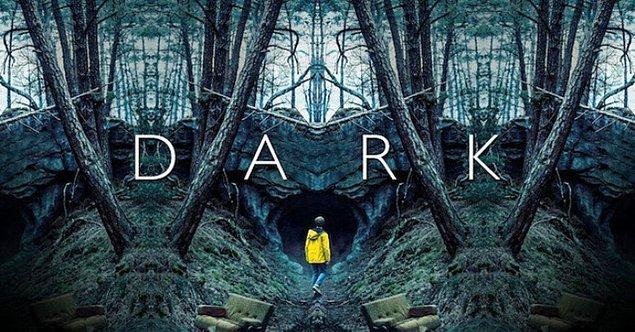 2. 'Dark'