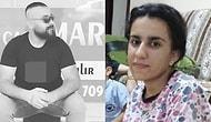 Kadın Cinayetlerinin Bir Kurbanı Daha: Ebru Tekin Eski Eşi Tarafından 5 Kurşunla Öldürüldü