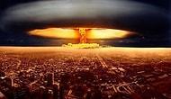 """Россия опубликовала видео """"Царь-бомбы"""", которая в 3333 раза мощнее атомной бомбы, сброшенной на Хиросиму в 1961 году"""