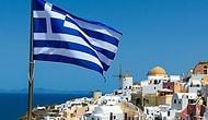 Греция открывает свои двери для граждан России