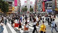 Правительство Японии планирует бесплатно предоставить вакцину против COVID-19 всем гражданам страны