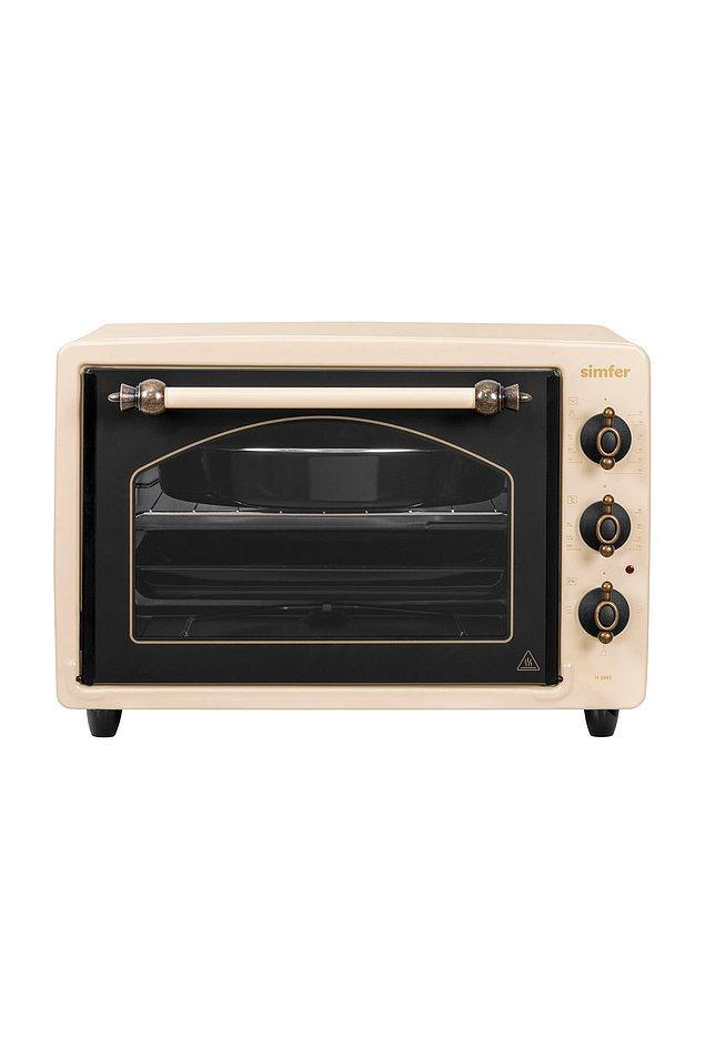 3. Şunun tipine bayıldım. Rustik tarz bir mutfağınız varsa bunu hemen kapın şu anda fiyatı 290 TL!
