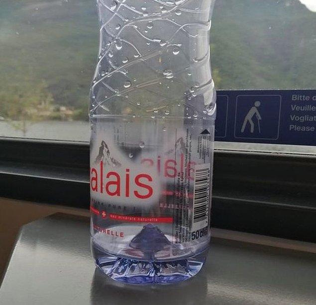 13. İsviçre