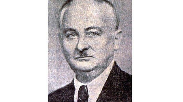 11. Aka Gündüz (1885-1958)