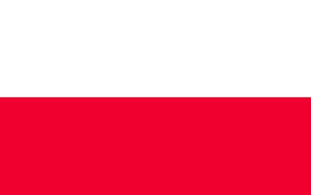 4. Polonya - %11,7