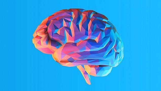 E tabii belki kızacaksınız ama IQ'su düşük olan bireylerin de üremesinin önüne geçilmeli. Beyni ayarında işleyen sağlıklı bireylerin çoğalması daha  iyi olmaz mı?