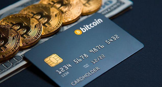 1. Bitcoinle Al Sat Yaparak Para Kazanmak