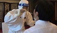 Китайский вирусолог, которой пришлось бежать из страны: «Covid-19 создан человеком, я докажу»