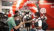 Beşiktaş'tan Antalyaspor'a Yeni Koronavirüs Testi Çağrısı: 'Masrafları Tarafımızca Karşılanacak'