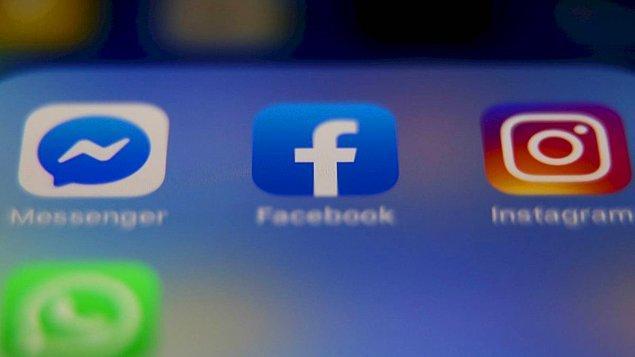 'Veri tabanlı şirketlerin büyümesi engellenir'