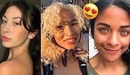 16 метисок, доказывающих, что самые красивые девушки получаются при смешение рас