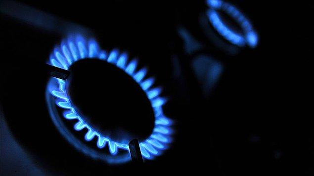 Ev bütçesinin önemli giderlerinden elektrik ve doğalgazda ciddi artış
