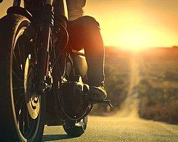 Oberheiden & Bell motorcycle accident lawyer Los Angeles