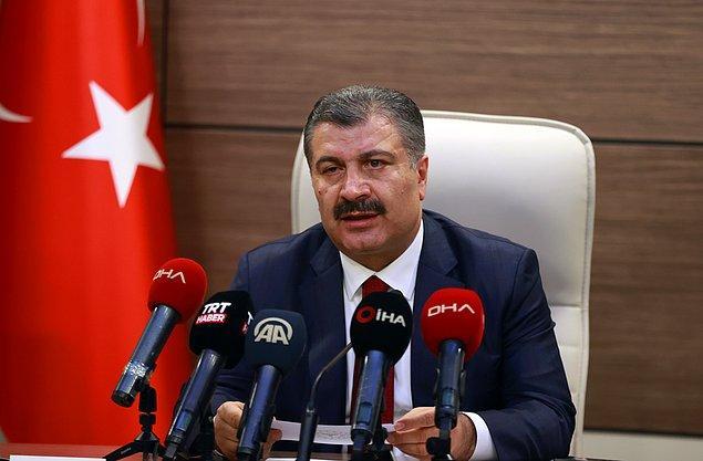ABD Büyükelçisi Satterfield'a yanıt: Türkiye, eski Türkiye değil
