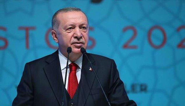 Türkiye'nin tepkisi ne oldu?