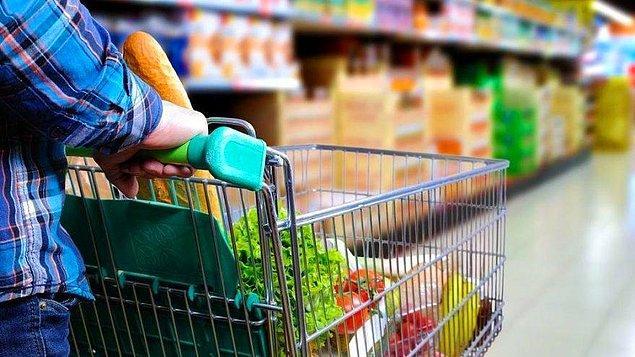 Enflasyon beklentileri arttı