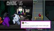 Oyun Severlerde Bağımlılık Yaratan Son Zamanların En Popüler Oyunu: Among Us