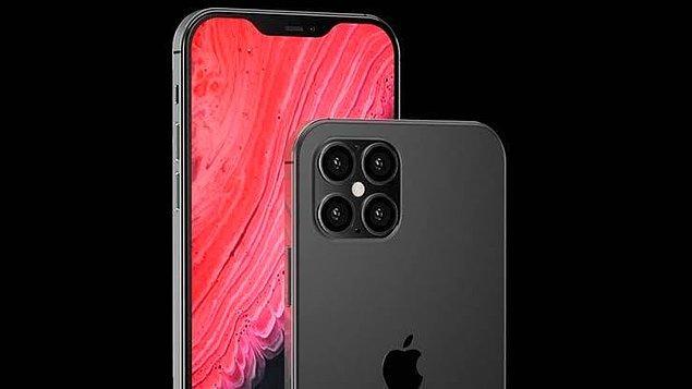 iAppleTimes'a göre iddia edilen iPhone 12 serisinin fiyatlarını sizler için araştırdık.