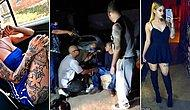 Девушку застрелили друзья во время съемок видео о похищении человека для TikTok