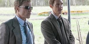 10 крутых детективных сериалов последних лет, которые оценили и зрители, и критики