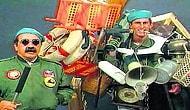 Vefatının Yıl Dönümünde Usta Oyuncu Levent Kırca'nın Efsane Komedi Programı Olacak O Kadar'ı Unutulmaz Kılan 17 Tipleme