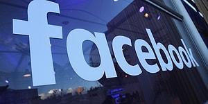 Facebook представил новый искусственный интеллект, который способен осуществлять более точный перевод между 100 языковыми парами