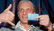 Почему нужно читать то, что написано мелким шрифтом: россиянин превысил лимит кредитной карты, а затем подал на банк в суд за закрытие счета