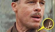 22 грубейших киноляпа, которые мы упустили в легендарных фильмах и телешоу