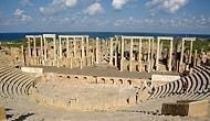 Как бы могли выглядеть легендарные исторические сооружения, если бы они сохранились до наших дней?