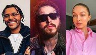 20 знаменитостей, которые решили сменить свое настоящее имя ради карьеры