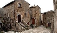 Власти итальянской деревни готовы заплатить за переезд туда до 44 тысяч евро