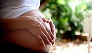 17 странных и удивительных фактов о беременности, о которых умалчивают врачи