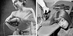 28 невообразимых вещей, которые женщины делали в прошлом только ради красоты