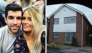 Пара из Англии выкупила ветхий дом 1960-х годов и превратила его в дом своей мечты